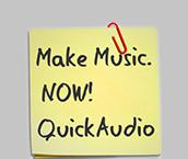 DJ Software und Recording