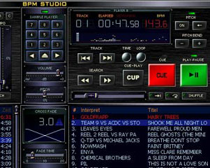 BPM Studio Windows 7 - 64bit