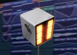 FL Studio 11 - neue Version der DAW