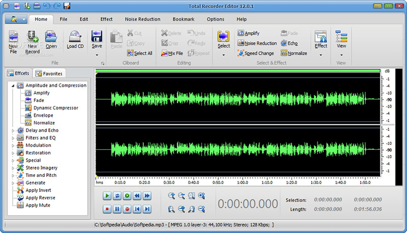 Desktop Aufnahme Programm