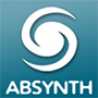 Logo: Native Instruments ABSYNTH - Hybrider Synthesizer