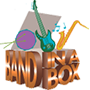 Logo: Band-in-a-Box - Lernsoftware mit virtueller Band und Notation