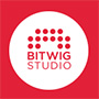 Logo: Bitwig Studio - Modulare Audio-MIDI-Workstation