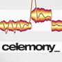 Logo: Melodyne: Bearbeitung von Stimm- und Instrumentaufnahmen