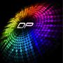 Logo: Digital Performer - Vielseitige DAW mittlerer Preisklasse
