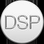 Logo: BLISS - Sampler und VST-PlugIn Recorder von discoDSP