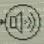 Logo: Ecasound - Audio Editor Freeware für Programmierer