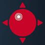 Logo: Steinberg Halion - Sampler und Synthesizer-Workstation