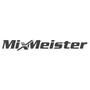 Logo: DJ Software für Windows - Auflegen, mixen, scratchen
