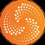 Logo: Audio Editor - Sound Editor: Mastering, Musik schneiden