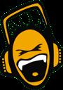 Logo: Ocenaudio - kostenloser Audio Editor für Windows, Mac, Linux
