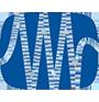 Logo: Notion - Notationssoftware für den Live-Einsatz