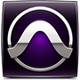 Logo: Avid Pro Tools - Professionelle Audio Video Workstation