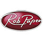 Logo: Rob Papen Punch - Virtueller Drum Synthesizer mit Sequenzer