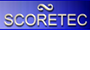 Logo: Score Perfect - Notation Software mit Score Audio Mode