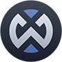 Logo: Tracktion Waveform: Preiswerte, intuitive Multitrack Recording Software