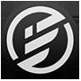 Logo: Sampler Software - Sampling Workstations: record, loop, edit